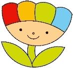 Veselé Školky Šumperk logo